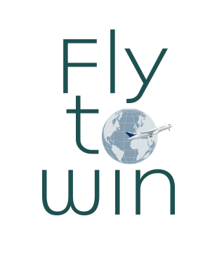 fly-to-win